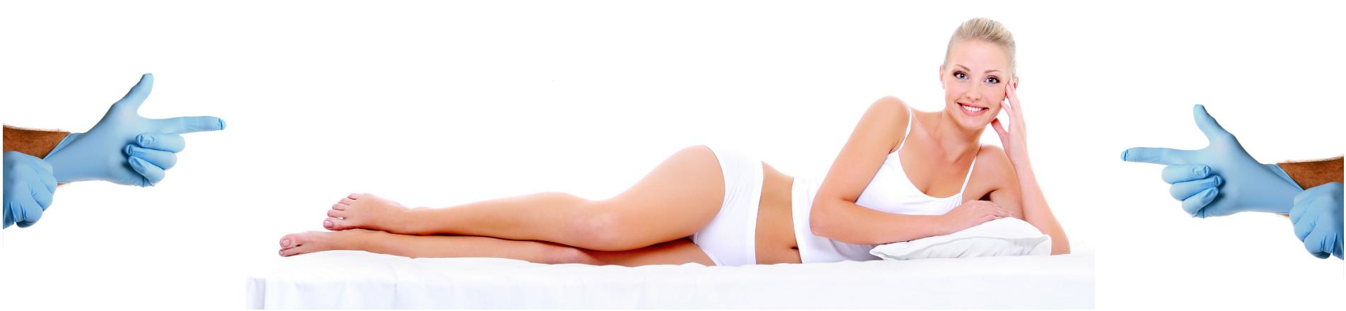 Liposuction-Austin-Techniques