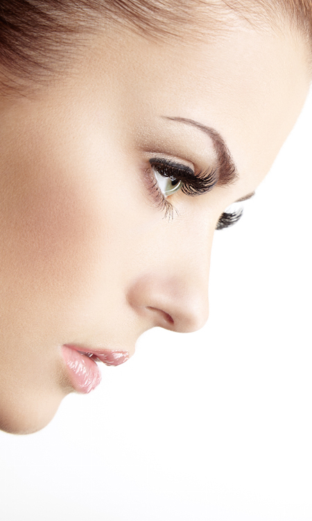 RHINOPLASTY IN LEBANON