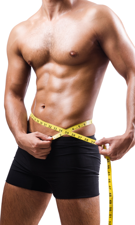 vaser_liposuction